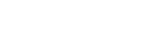 Shady Brook Animal Hospital